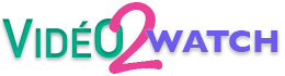 video2watch logo